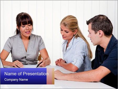 0000082818 PowerPoint Templates
