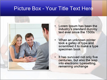 0000082818 PowerPoint Templates - Slide 13