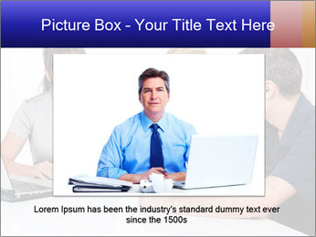 0000082818 PowerPoint Templates - Slide 16