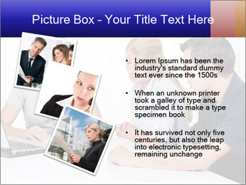 0000082818 PowerPoint Templates - Slide 17