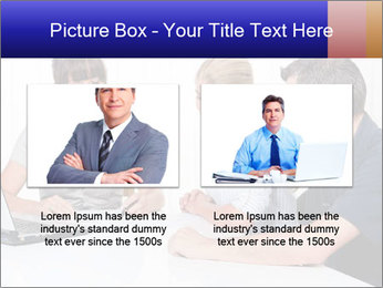 0000082818 PowerPoint Templates - Slide 18