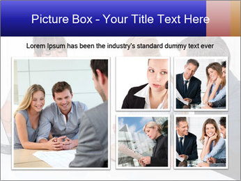 0000082818 PowerPoint Templates - Slide 19