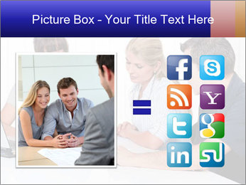0000082818 PowerPoint Templates - Slide 21