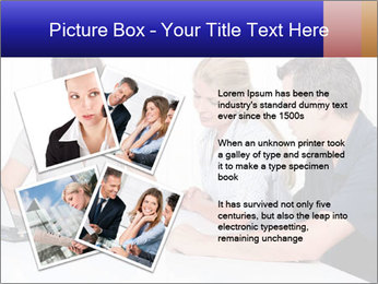 0000082818 PowerPoint Templates - Slide 23