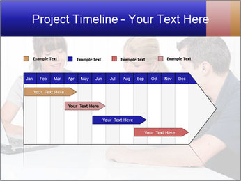 0000082818 PowerPoint Templates - Slide 25