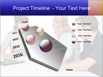 0000082818 PowerPoint Templates - Slide 26