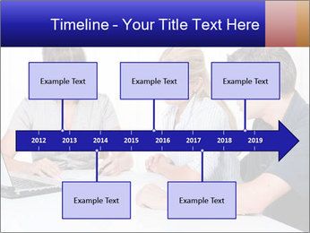 0000082818 PowerPoint Templates - Slide 28