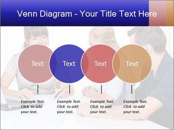 0000082818 PowerPoint Templates - Slide 32