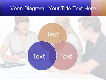 0000082818 PowerPoint Templates - Slide 33