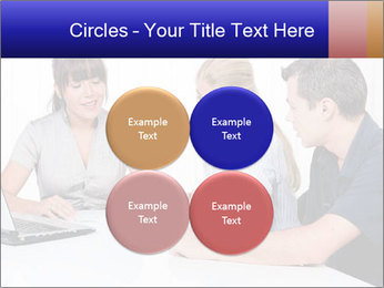 0000082818 PowerPoint Templates - Slide 38