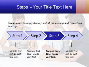 0000082818 PowerPoint Template - Slide 4