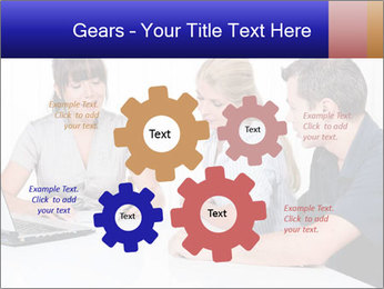 0000082818 PowerPoint Templates - Slide 47