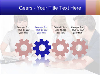 0000082818 PowerPoint Templates - Slide 48