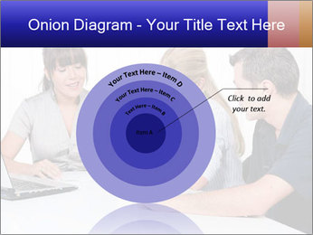 0000082818 PowerPoint Template - Slide 61