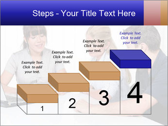0000082818 PowerPoint Templates - Slide 64
