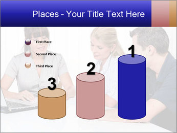 0000082818 PowerPoint Templates - Slide 65