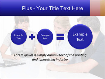 0000082818 PowerPoint Templates - Slide 75