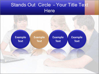 0000082818 PowerPoint Templates - Slide 76