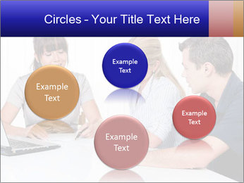 0000082818 PowerPoint Templates - Slide 77