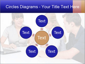 0000082818 PowerPoint Templates - Slide 78