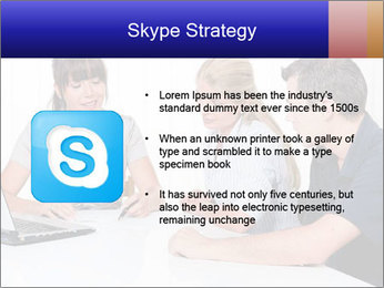 0000082818 PowerPoint Templates - Slide 8