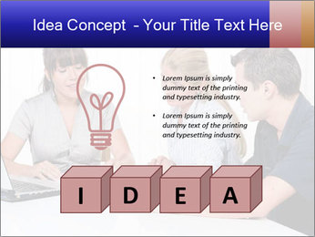 0000082818 PowerPoint Templates - Slide 80
