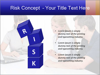 0000082818 PowerPoint Template - Slide 81