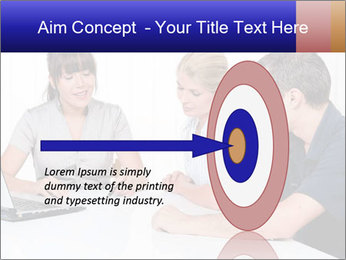 0000082818 PowerPoint Templates - Slide 83