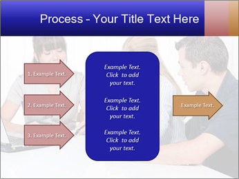 0000082818 PowerPoint Template - Slide 85