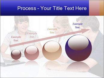 0000082818 PowerPoint Templates - Slide 87