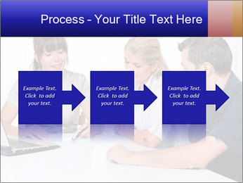 0000082818 PowerPoint Templates - Slide 88