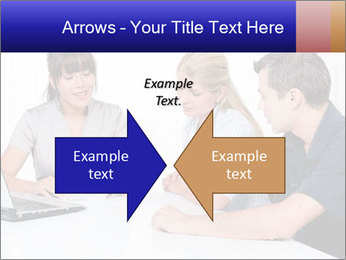 0000082818 PowerPoint Templates - Slide 90