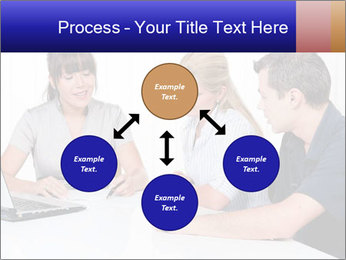 0000082818 PowerPoint Templates - Slide 91