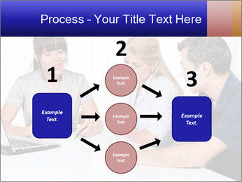 0000082818 PowerPoint Templates - Slide 92