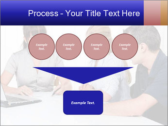 0000082818 PowerPoint Templates - Slide 93