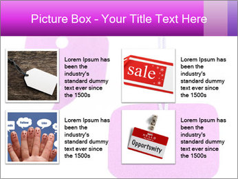 0000082819 PowerPoint Template - Slide 14