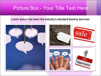0000082819 PowerPoint Template - Slide 19