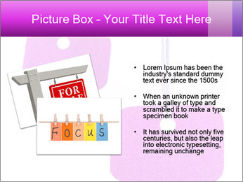 0000082819 PowerPoint Template - Slide 20