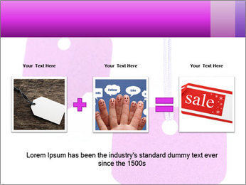 0000082819 PowerPoint Template - Slide 22