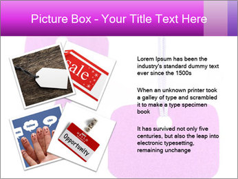 0000082819 PowerPoint Template - Slide 23
