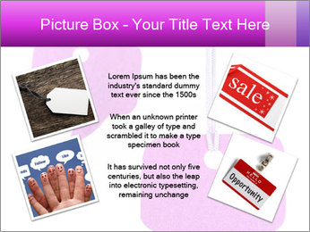 0000082819 PowerPoint Template - Slide 24