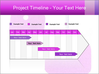 0000082819 PowerPoint Template - Slide 25