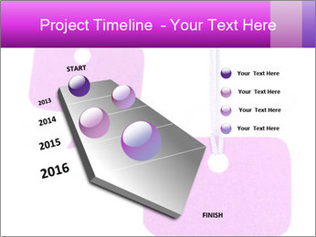 0000082819 PowerPoint Template - Slide 26