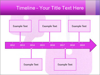0000082819 PowerPoint Template - Slide 28