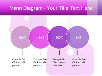 0000082819 PowerPoint Template - Slide 32
