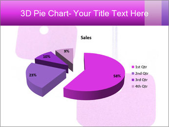 0000082819 PowerPoint Template - Slide 35
