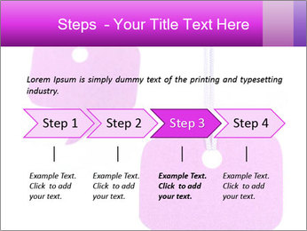 0000082819 PowerPoint Template - Slide 4