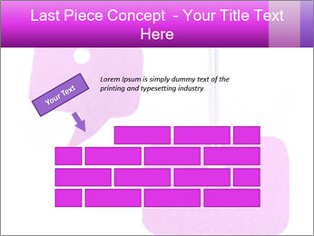 0000082819 PowerPoint Template - Slide 46