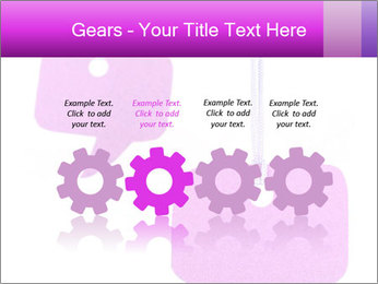 0000082819 PowerPoint Template - Slide 48