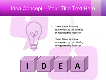 0000082819 PowerPoint Template - Slide 80